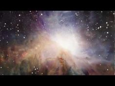this is my first attempt at doing a video clip for a single track.the footage used comes from the Hubble Space Telescope web site Telescope Images, Hubble Space Telescope, Cosmos, Space Documentaries, World Wide News, Space Photography, Quantum Physics, Space Time, Fantasy Movies