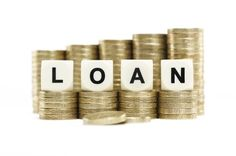 Payday loans in north dallas photo 9