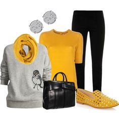 """Burberry Animal Sweater"" by brianaa-x on Polyvore"
