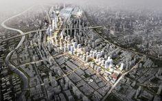 urban design - Buscar con Google