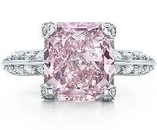 Pink Dimond: my favorite! one day, ill spoil myself & buy myself one :-))