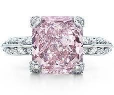 Pink Dimond: my favorite! one day, ill spoil myself & buy myself one :-))