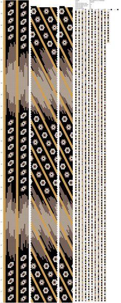 Вальс цветов В1 на 22 SolarDream.png
