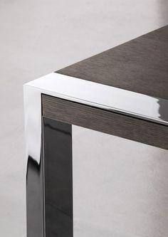 Tables de repas | Tables | Lennon | Minotti | Rodolfo Dordoni. Check it out on Architonic