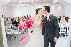 #arizonawedding #arizonabride #azweddingvenue  #pinkwedding #navywedding  www.soho63.com