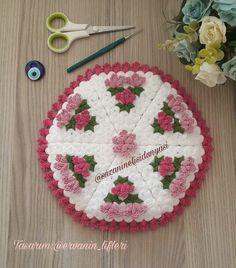 Diy Maxi Skirt, Handmade Skirts, Homemade Toys, Paper Basket, Handmade Soaps, Baby Knitting Patterns, Toys For Boys, Diy Fashion, Diy Gifts