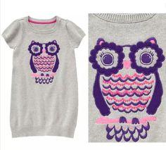 31 best gray owl images benjamin moore grey owl diy on benjamin moore house paint simulator id=19623