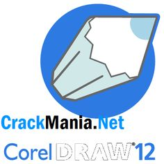 Corel Draw 12 Full Version Free Download With Crack Serial