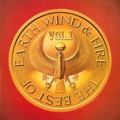 the best of earth wind and fire - Google Search