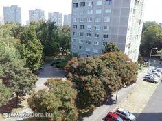 Ujpalotan Tulajdonostol lakás elado. - 146 Ft - Nézd meg Te is Vaterán - Lakás - http://www.vatera.hu/item/view/?cod=2134732001
