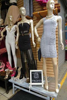 1000 images about santee alley on pinterest la fashion for Santee alley wedding dresses