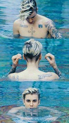 Justin Bieber O Calor 😏❤ Cabelo Do Justin Bieber, Justin Bieber Style, Justin Bieber Pictures, Dani Russo, Justin Bieber Wallpaper, My Champion, Celebs, Celebrities, Selena Gomez