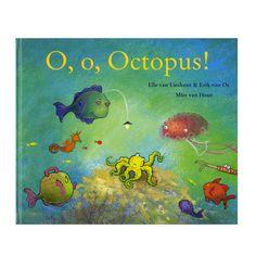 O, O, Octopus