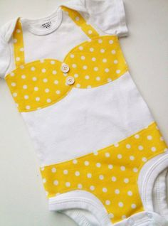 Hey, I found this really awesome Etsy listing at http://www.etsy.com/listing/130643534/the-itsy-bitsy-teeny-weeny-yellow-polka