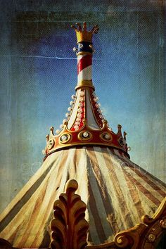 ALL THE FUN OF THE FAIR.  CIRCUS TALE IN, THE HOKEY POKEY MAN AND AN INSANE HAWKER OF FISH BY CONNIE DURAND, AVAILABLE ON AMAZON KINDLE.: