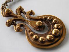 Seppo Tamminen Silver Jewelry, Vintage Jewelry, Mulberry Bag, Bronze Pendant, Finland, Jewerly, Jewelry Design, Pendants, Brooch