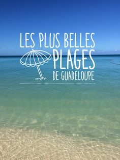 Discover recipes, home ideas, style inspiration and other ideas to try. Marie Galante, European City Breaks, Caribbean Vacations, Beaches In The World, Europe Destinations, Strand, Travel Photos, Travel Inspiration, Travel Photography