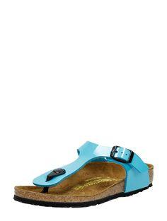 d837150b089ca8 256 beste afbeeldingen van Slippers - Flip flop sandals