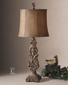 Modern Contemporary Table Lamps You Ll Love Wayfair Lighting