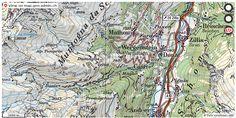 Casti-Wergenstein GR Verkehr Stau Staumeldungen http://ift.tt/2kIX6Dj #dataviz #Geomatics
