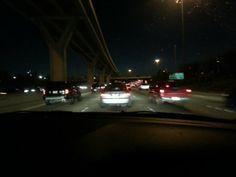 Mount Rush Hour