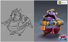 The Cheesy Animation Studio Have Animated 3D And 2D Cartoon And Character Animation, Design, Flash, Firm Company.