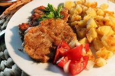 Jednoduché a chutné jedlo, ktoré má jedinú nevýhodu – musíte ho plánovať dopredu. Čím dhšie bude totiž mäsko naložené, tým lepšie. - TRNAVSKÝ HLAS - Trnava a okolie naživo