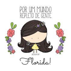Senhor, permita-me florir todos os dias! Portuguese Quotes, L Quotes, Study Design, Magic Words, More Than Words, Quote Posters, Funny Cartoons, My King, Love Words