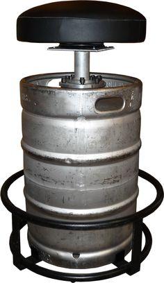 77+ Beer Keg Bar Stool Kit - Luxury Modern Furniture Check more at http://evildaysoflucklessjohn.com/20-beer-keg-bar-stool-kit-modern-affordable-furniture/
