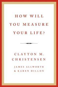 Clayton M. Christensen - Faculty - Harvard Business School