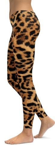 Infuse your outfit with sexy leopard print leggings featuring an over all animal print with a stretch waistband and soft touch. Our high quality Leopard Skin Leggings are hand made, Mesh Yoga Leggings, Camouflage Leggings, Crop Top And Leggings, Leopard Print Leggings, Leggings Sale, Cheap Leggings, Cute Leggings, Printed Leggings, Workout Leggings