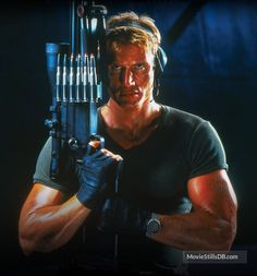 A gallery of Silent Trigger publicity stills and other photos. Featuring Dolph Lundgren, Gina Bellman, Russell Mulcahy and. Act Of Valor, Ghostbusters 3, Black Hawk Down, Saving Private Ryan, Dolph Lundgren, Movie Pic, Super Soldier, The Expendables, Tough Guy
