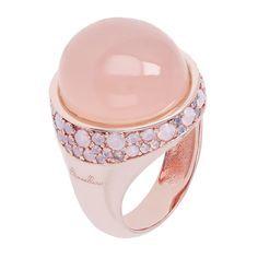 Pink Jewelry, Gemstone Jewelry, Jewlery, Rose Pastel, International Jewelry, Vintage Diamond, Opal Rings, Modern Jewelry, Jewelry Trends