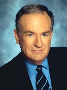 25 Best Favorite newscasters images in 2012 | Newscaster