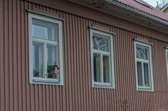 Tampere   Finland Helsinki, Finland, Windows, Travel Advice, Viajes, Ramen, Window