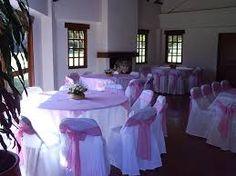 Resultado de imagen para decoracion de salones para primera comunion
