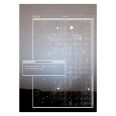 cosmic vibrations ☾ ❤ liked on Polyvore featuring backgrounds