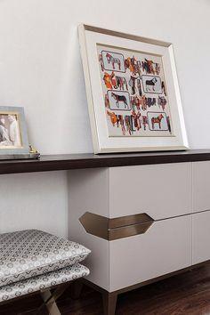 Hermes Orange, Dorm Room, Luxury Fashion, Magazine Rack, Dorm, Student Spare Room, Bedroom, Dorm Rooms