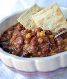 gohan stew slow cooker cheater pork stew stew slow cooker slow cooker ...