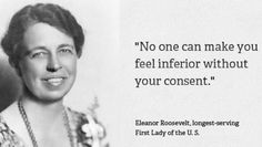 leadership quotes   women in leadership   nannette bosh
