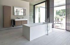 Badplaner Zum Ausdrucken duravit badplaner das regal house bath