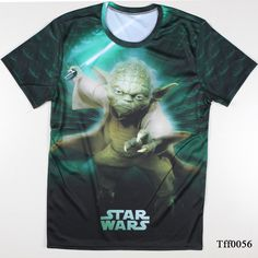 Mens 3-D Design Short Sleeve Wicker Woven T Shirts, Tff0056 / S, 3-D Printed T Shirts, Welfm Shop, Welfm Shop  - 1