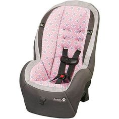 $99.95-$199.95 Baby ABOUT AIR PROTECT® TECHNOLOGY What is Air Protect® Technology? Air Protect® Technology is the most innovative safety feature ever offered in a car seat. It is a technology that protects our children at their most vulnerable - the head. How does Air Protect® work? Through the precise release of air, Air Protect® shields children from side impact intrusion and immediately reduc ...