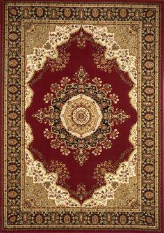 139 Best Persian Rugs Images Persian Rug Rugs Persian
