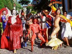 Mostra O Novo Cinema Pernambucano (25/6 a 10/7). Veículo: site Catraca Livre. Clique na imagem para ver a matéria completa.