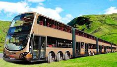 Big Bus!