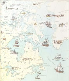 113 best nautical chart wallpaper updates images on pinterest in