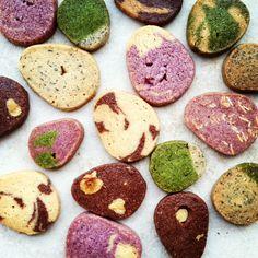 たまいしクッキー