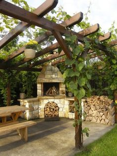 Pergola Plans - Pergola Bioclimatique Led - Small Pergola With Roof - Aluminum Pergola Attached To House - Pergola Terrasse Voilage Diy Pergola, Gazebo, Pergola Carport, Building A Pergola, Small Pergola, Pergola Attached To House, Deck With Pergola, Outdoor Pergola, Pergola Plans