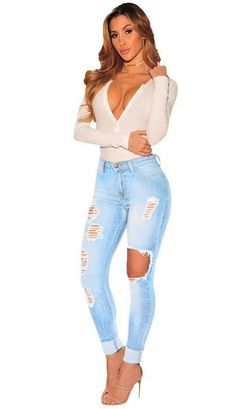 86dc9d971 24 Best Skinny Jeans images